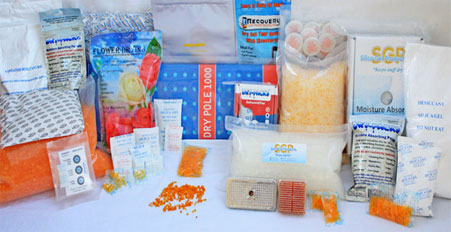 Flower Drying Silica Gel Nz - Flowers Healthy